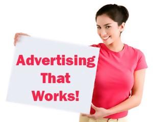 SEO Advertising
